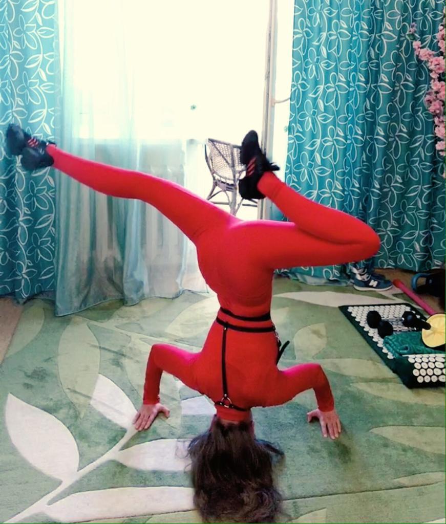 Тантрический массаж это работа новосибирск свежие вакансии для девушек